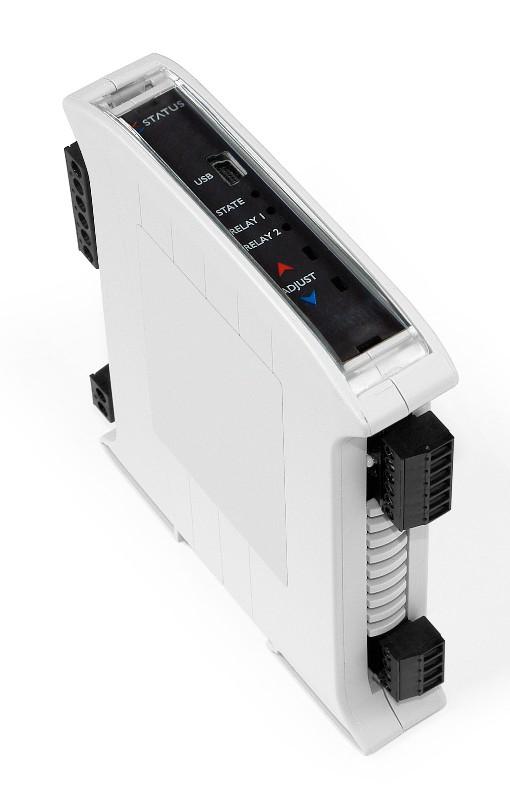 SEM1700智能通用信号调节器